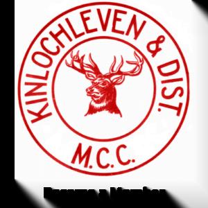 KDMCC Membership