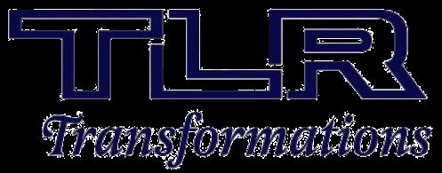 TLR Transformations